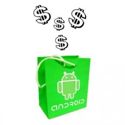Экономные коммуникаторы от Android добиваются рынок