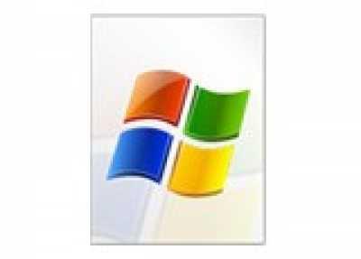 GUID-коды – тайные способности Windows 7