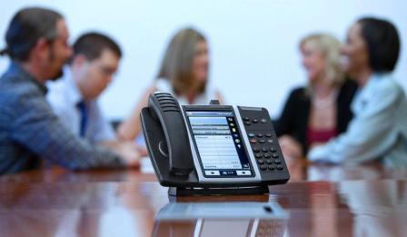 «Кловертел»: доступная IP-телефония