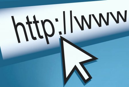 Где зарегистрировать доменное имя?